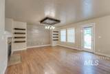 3949 Picasso Ave - Photo 8