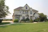 15821 Allendale Rd. - Photo 1