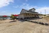 7500 Old Bruneau Highway - Photo 42