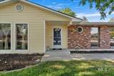 10413 W Barnsdale Dr - Photo 1