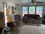 2515 9th Ave E - Photo 10