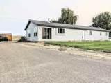 2451 Pine Ave - Photo 23