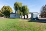 2451 Pine Ave - Photo 25