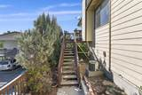 600 Boise Hills Drive - Photo 19