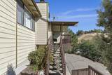 600 Boise Hills Drive - Photo 2