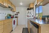 600 Boise Hills Drive - Photo 4