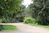 3408 Dorman Ave - Photo 18