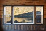 17399 Snake River Rte - Photo 4