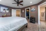 2382 Ridgeview Drive - Photo 24