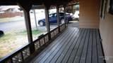 439 Cedar Drive - Photo 3