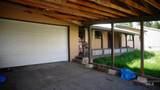439 Cedar Drive - Photo 4