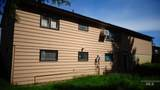 439 Cedar Drive - Photo 5