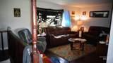 439 Cedar Drive - Photo 6
