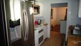 439 Cedar Drive - Photo 7