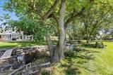 12058 Stillwater Dr - Photo 31