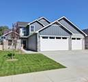 11133 Payette Heights Rd - Photo 1