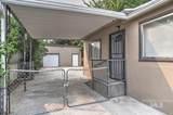 4307 W Marvin Street - Photo 16