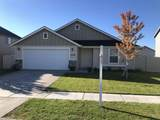 1725 W Crystal Falls Ave. - Photo 1