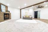 7089 Whitley Dr - Photo 15