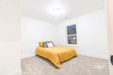 7089 Whitley Dr - Photo 31