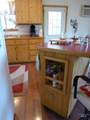 208 Chief Looking Glass Lane - Photo 5