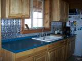 250 Indian Valley Rd - Photo 15