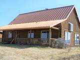250 Indian Valley Rd - Photo 2