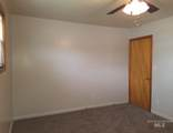 1715 10th Ave - Photo 10