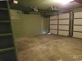 1715 10th Ave - Photo 11
