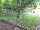 1715 10th Ave - Photo 12