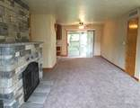 1715 10th Ave - Photo 3
