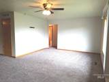 1715 10th Ave - Photo 7