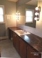 1715 10th Ave - Photo 9