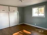 2303 Whitley Dr - Photo 12