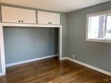 2303 Whitley Dr - Photo 13