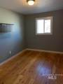 2303 Whitley Dr - Photo 14