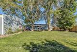 2303 Whitley Dr - Photo 19