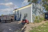 2303 Whitley Dr - Photo 20