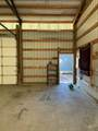 2303 Whitley Dr - Photo 33