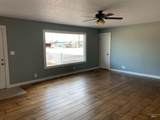 2303 Whitley Dr - Photo 4