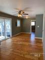 2303 Whitley Dr - Photo 5