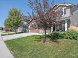 8334 W Utahna St. - Photo 3