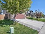8334 W Utahna St. - Photo 4
