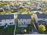 8334 W Utahna St. - Photo 40