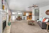 11689 Alfred Ct - Photo 3