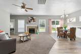 11689 Alfred Ct - Photo 4
