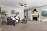11689 Alfred Ct - Photo 5