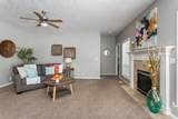 11689 Alfred Ct - Photo 6