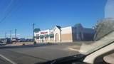10450 Bear Lake Drive - Photo 43