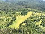 Parcel 8 Hungry Ridge Ranch - Photo 1